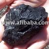 Indonesia Steam Coal GCV 6300-6100 Kcal/Kg