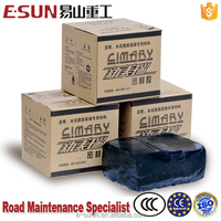 ESUN AR-I Waterproof hot applied crack filler