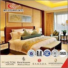 Discount Sleeping Bedroom Set Furniture,King Queen Size