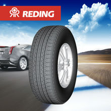 tire dealers from china new pcr tire passenger tire manufacturer 31*10.5r15 31x10.5r16 31x10.5r16