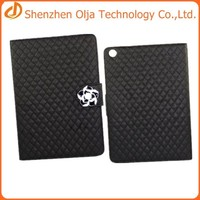 New cover case for ipad air tablet case for apple ipad air for ipad air leather case