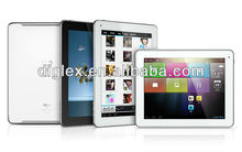 FNF Ifive X Dual Core Tablet PC Android 4.0 RK3066 ARM A9 1.6GHz DDR3 1GB 16GB
