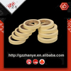 guangzhou factory high temperature paper masking tapes masking tape