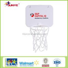 nbjunye wholesale promotional and recreational basketball backboard