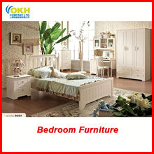 Latest Children Bedroom Furniture