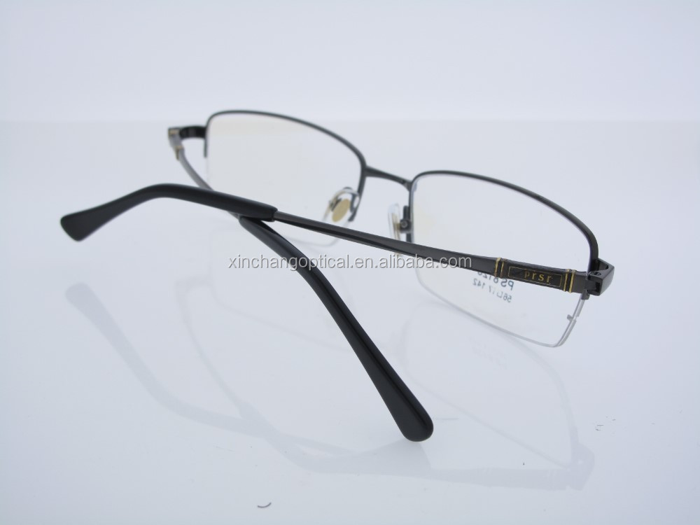2015 Fashion Best Eyeglass Frames Men - Buy Best Eyeglass ...