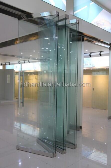 alta calidad de dise o de interiores marco plegable