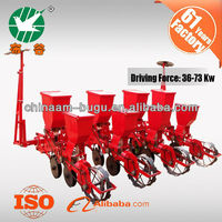 Factory supply 2BFY-C corn fertilizer seeder/ drill/ planter