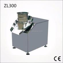 ZL300 Rotary Asphalt Granulator