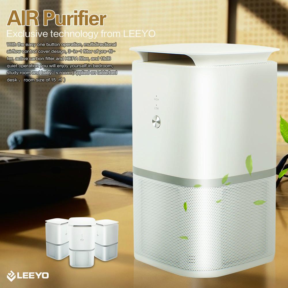 Home Air Purifiers Product ~ Home air purifier mini odor eliminator buy