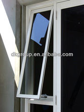 Latest windows decoration pictures