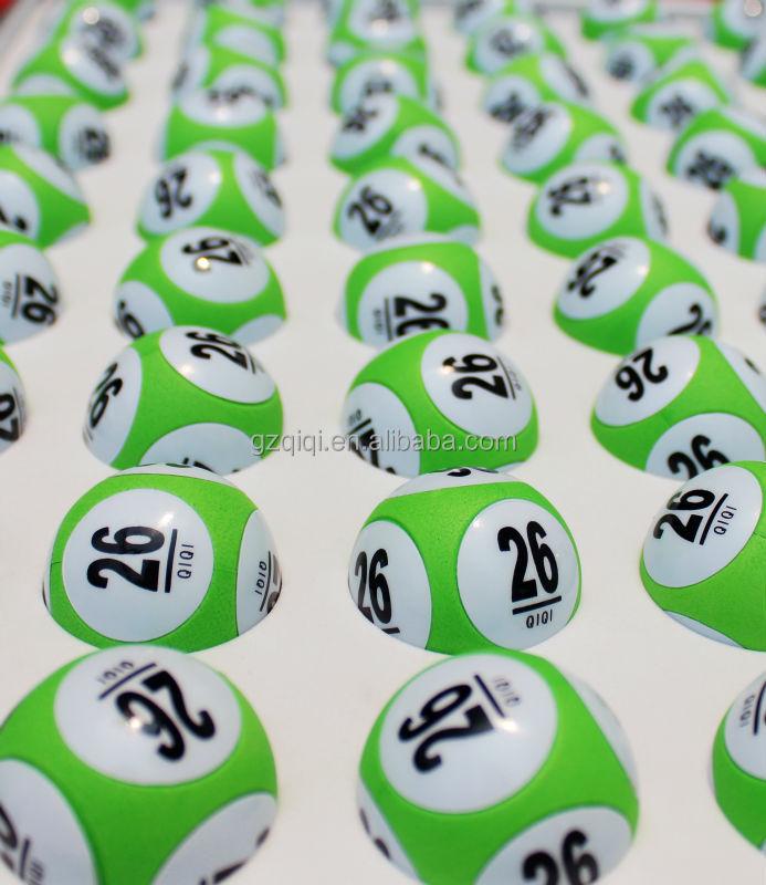 Закон о пошлине и налоге на лотереи и азартные игры