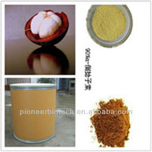 Pure Natural Mangosteen Extract in bulk supply at low price