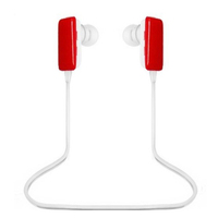 mini headphones bluetooth for iphone ipad mobilephone