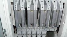 Lot of Foxboro DCS Equipment