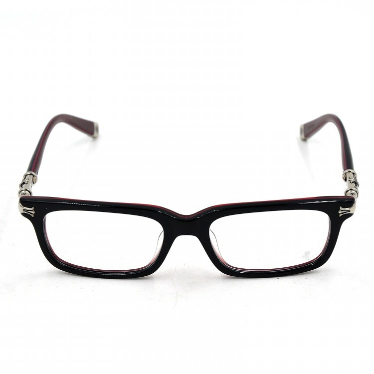 2015 New Model Glasses Frame,Best Selling Designer ...