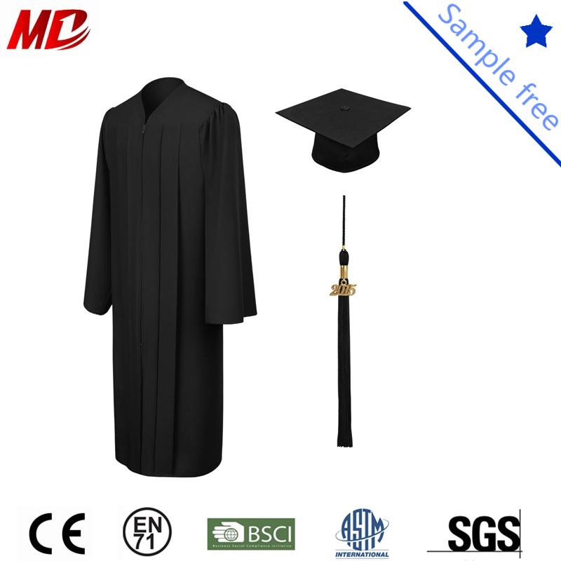 black matte graduation cap and gown_.jpg