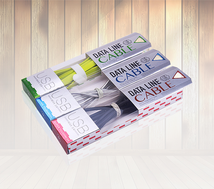 cable-packaging_13.jpg
