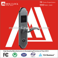 hotel door lock, outdoor lock boxes, outdoor gate lock