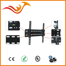 2015 newly Mount wholesaleWall Mount Lcd Tv Wall Mount VASE 400*400