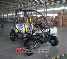 Dune Buggy Two Seat Go Kart / Professional Off Road Go Kart