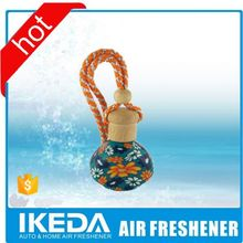 Promotional product japanese hanging ornament