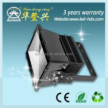 Chinese imports wholesale innovation design 2014 led factory best sale Bridgelux 500w led high bay light