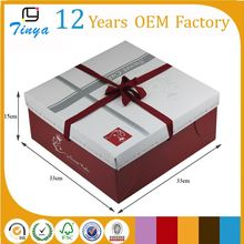 birthday fruit cake packaging box Trade Assurance