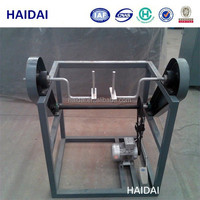 High quality Rope twine hank Winding Machine for sale