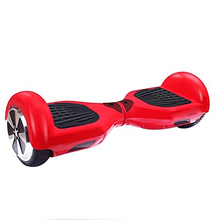 Super wheel electric scooter unicycle, two wheel stand up electric scooter shenzhen