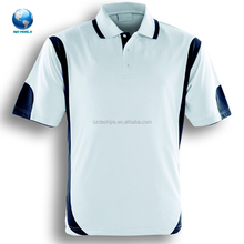 Hot sale polo t shirt,polo shirts wholesale,polyester dry fit polo