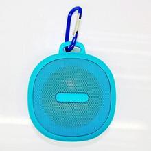 Hot selling in North America audio sound speakers