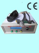 Probador de la bomba REDIV Zexel probar el regulador electrónico RED4 bomba en línea