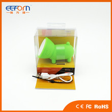 New style great products latest best mini bluetooth speaker for mp3 mp4