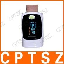 Upgrade New Alarm setting!!! Health care SH-C2 CE OLED Finger Pulse Oximeter Blood Oxygen SpO2 Saturation Oximetro Monitor