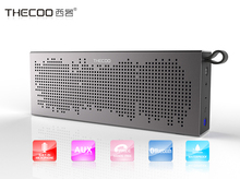 New high quality with selfie timer bluetooth discount computer speakers looking for agents to distribute our products