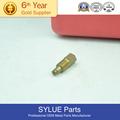 Clipe de metal stamping part