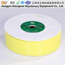 Chang Cheng Customizable High Quality Pneumatic PU Hose Air Tube