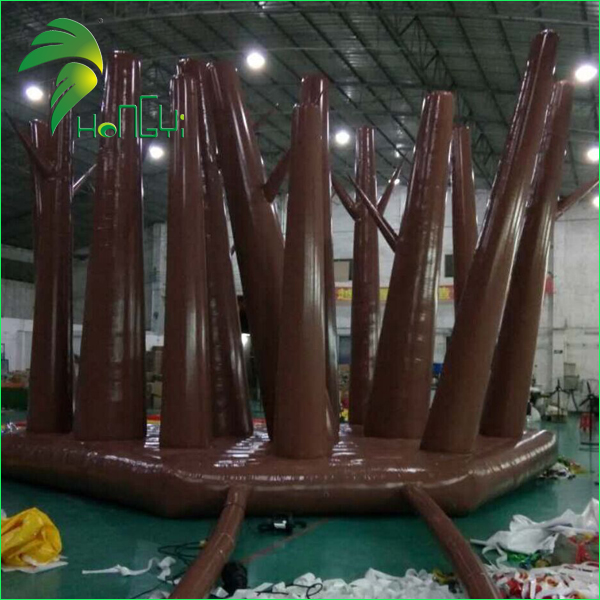 inflatable forest (3)