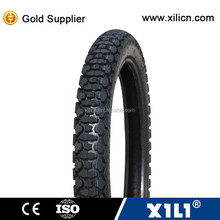 motorcycle tire2.75-18
