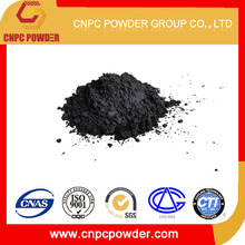Factory Supply With High Purity Silicon Nitride Powder Of Silicon