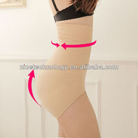 Hot Young Girl Sexy Underwear Wholesale Hot in Malaysia
