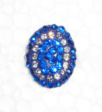 New Stylish Look designer indian rings in cheap rates