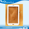 Original New Touch Screen LCD Digitizer For Samsung Galaxy Tab 3 7.0 T110