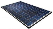 Evergreen Solar Panel 210 Watts 18.30 Vmp B Grade
