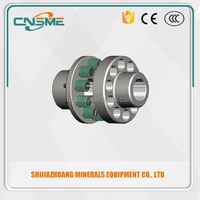 Lovejoy Diaphragm Coupling and Diaphragm OEM Coupling Agitators Balancing Machines Blowers and Fans Petroleum machinery