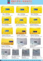 Wholesale comb plate for Schinlder escalator/transfer comb plate/Elevator Parts,escalator comb plate,steel plate