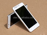 New product new sumsung mobile phone wholesale