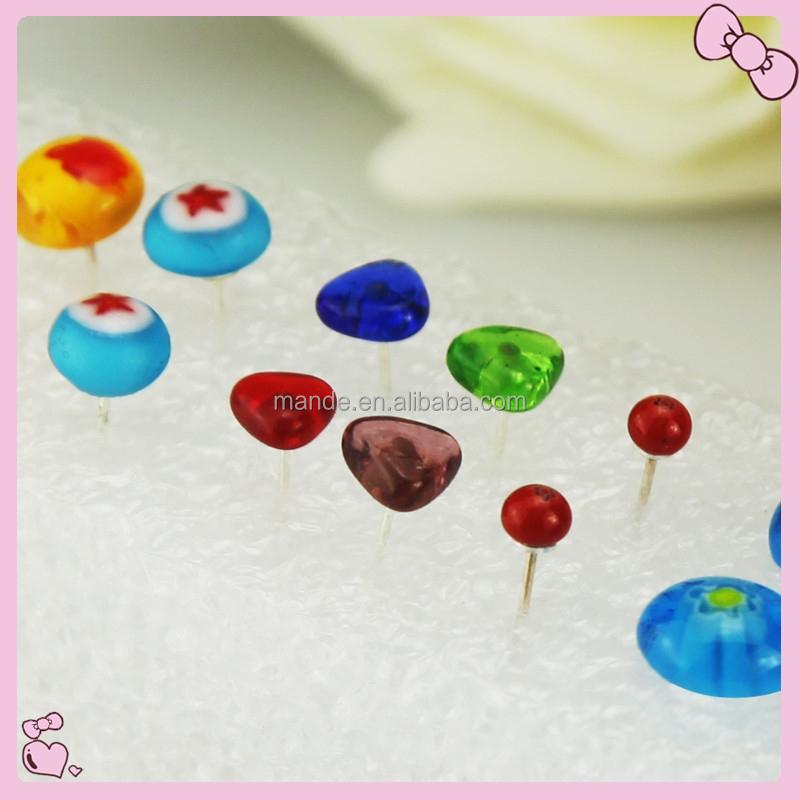Glass Pendant Jewelry Kits Kit to Making Glass Pendant