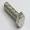 M12 stainless steel Hex bolts and nuts Click !!!